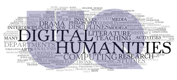 digital-humanities-at-uq-logo-4