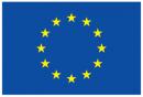 eu-flag1_0