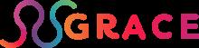 logo_grace_final_2